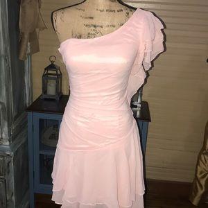 NWT Beautiful EverPretty cocktail dress